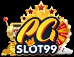 PGSLOT99